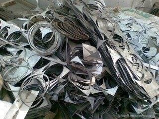 广州增城废品回收公司来电咨询