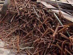 广州科学城废铜回收长期高价收购