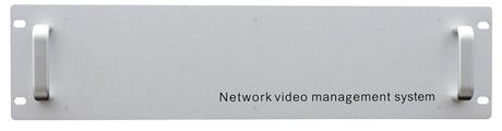 矩阵切换器 派尼珂8屏H265网络矩阵