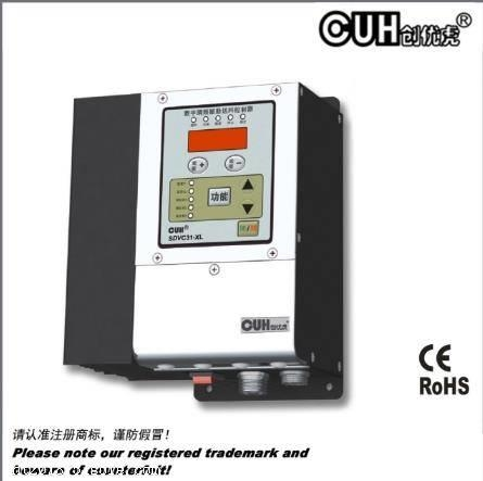 CUH创优虎SDVC31-XL (6A) 数字调频振动送料控制器