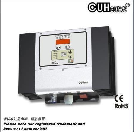 CUH创优虎SDVC31-U (10A) 数字调频振动送料控制器