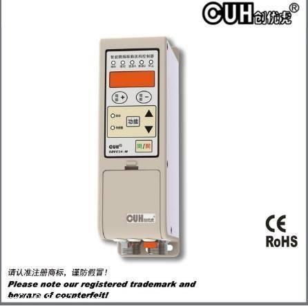CUH创优虎SDVC34-MR振动送料控制器