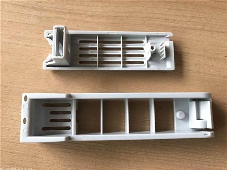 深圳塑胶制品加工 模具加工一站式服务 品质有保障