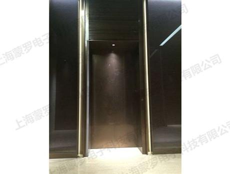 电梯到站灯 到站灯 到站钟、跑马灯