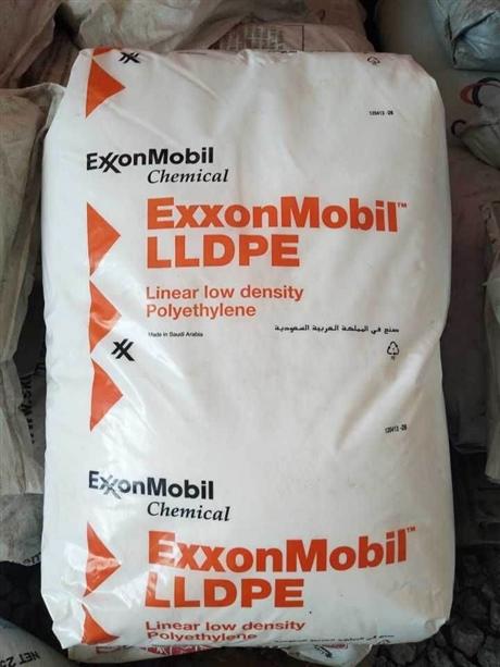 郑州回收热熔胶厂家价格|回收聚氯乙烯树脂