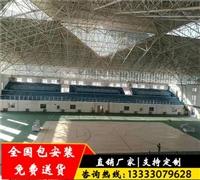 河南运动木地板厂家全国施工