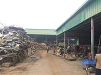 广州增城铝合金回收价格趋势