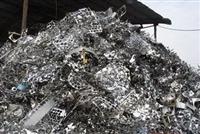 天河区铝边角料回收单价高