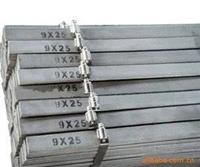 花都区锌合金回收价格废铜价格多少钱一斤