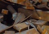 海珠区铜粉回收单价是多少