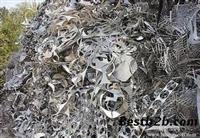 萝岗区废锡回收公司