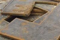 南沙区横沥镇不锈钢回收公司-2018废不锈钢回收单价