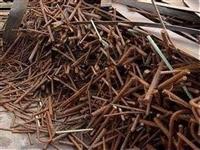 番禺铜粉回收,回收废铜行情