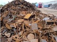 南沙黄阁镇铜管回收