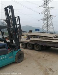 合肥肥东县路面铺路钢板出租钢板