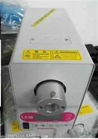 固化UV胶水UV油墨专用机,滨松LC8(L9588-02,L9588-01)光固化机