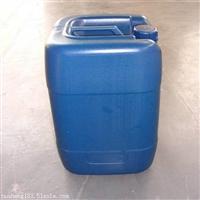 三烯丙基异氰脲酸酯 交联剂 TAIC   交联剂,硫化剂
