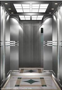 泉州市电梯哪家好