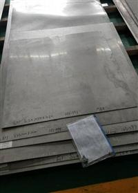 Ni62钢板规格全