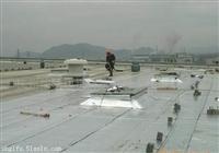 普陀区房屋漏水维修公司/上海专业房屋堵漏维修公司