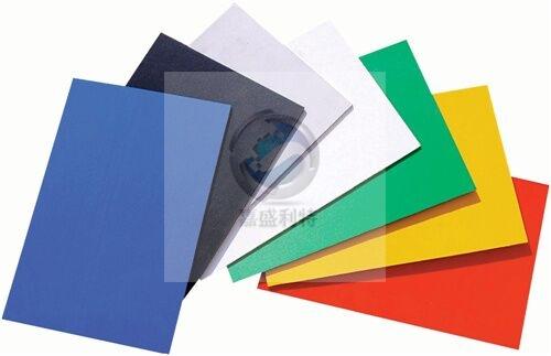 聚乙烯HDPE板 PE垫块直线滑块