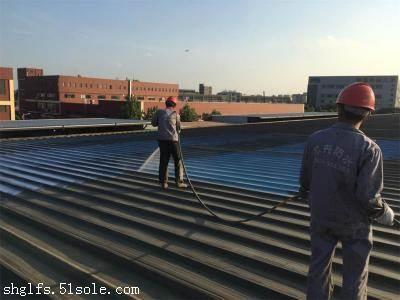 上海专业的屋面防水堵漏公司//上海跃尊防水工程