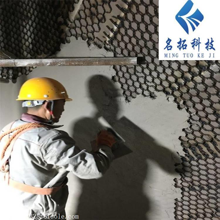 河南耐磨陶瓷涂料厂家