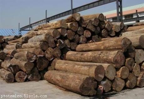 深圳木制品进口报关流程