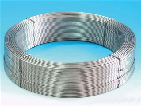 inconel x750 弹簧丝 丝材 线材 盘条