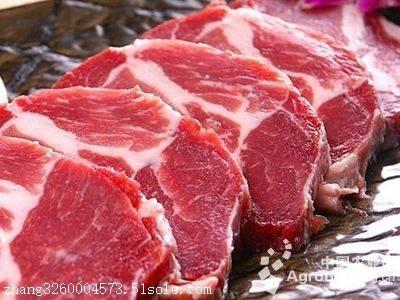 阿根廷进口牛肉天津清关哪家好