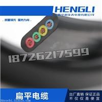滁州市长期供货YFFBR高温丁睛扁电缆
