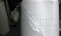 云南钻石牌冷裱膜