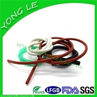 硅胶管医疗级制品生产厂家 硅胶管食品级制品 供应商硅胶管制品