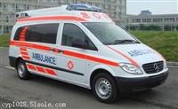 北京重症型120救护车出租 , 救护车出租公司