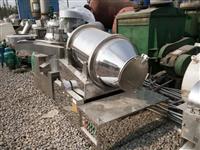 厂家常年出售,回收各种型号二手发酵罐,压滤机,蒸发器