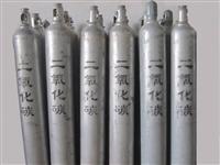 寧夏甲烷特價批發