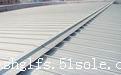 徐汇区钢结构彩钢瓦金属房屋漏水维修工程