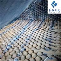 陶瓷耐磨胶泥 钢纤维龟甲网耐磨料 耐磨陶瓷涂料