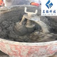 高温耐磨陶瓷涂料厂家