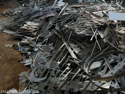 花都狮岭镇废品回收回收价格多少钱