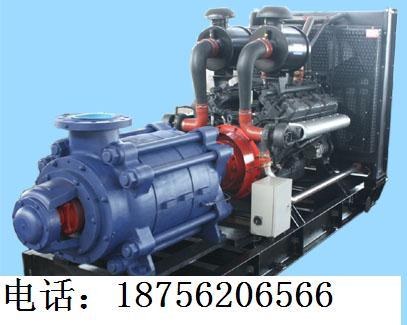 美勒斯特 柴油发电机组、汽油机及消防泵等
