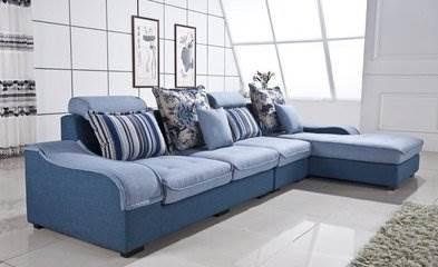 深圳现代家具进口清关需要多少费用