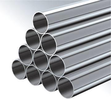 alloy 20 无缝管 圆钢 板材