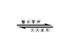 上海到铜仁物流专线安全快捷