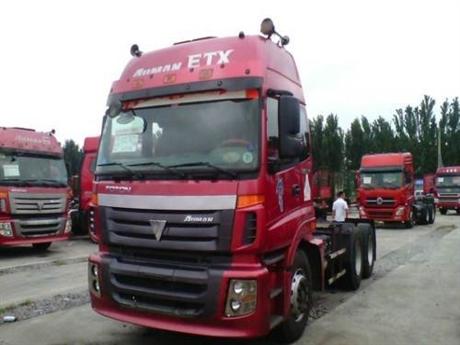上海至汕头潮阳区物流公司速度快