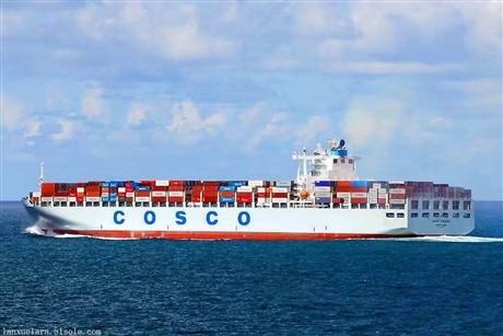 我司主要从事海上国际运输代理,陆路国际货物运输代理,航空国际