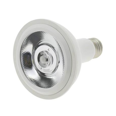 厂家直销提供3年质保的PAR灯具