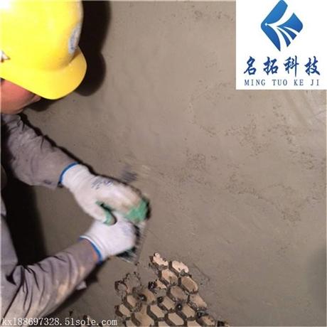 洛阳龟甲网耐磨陶瓷涂料厂家