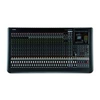 雅马哈 MGP32X YAMAHA 32路双效果调音台 会议室音响系统解决方案