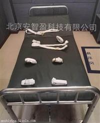 不锈钢约束床用途介绍/派出所约束床